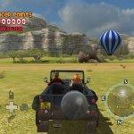 Скриншот Jambo! Safari Ranger Adventure – Изображение 21