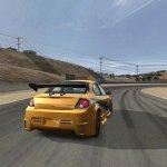 Скриншот Forza Motorsport – Изображение 73