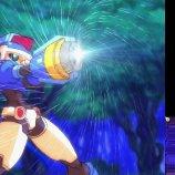 Скриншот Mega Man Zero/ZX Legacy Collection – Изображение 6