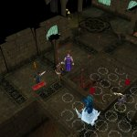 Скриншот Battle Dungeon – Изображение 1