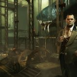 Скриншот Dishonored: The Knife of Dunwall – Изображение 1