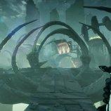 Скриншот RAGE 2 – Изображение 3