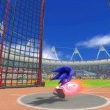 Скриншот Mario & Sonic at the London 2012 Olympic Games – Изображение 3