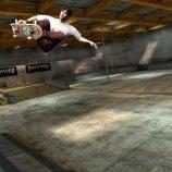 Скриншот Skate 3 – Изображение 11