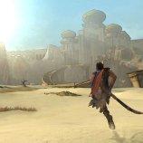 Скриншот Prince of Persia (2008) – Изображение 5
