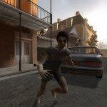 Скриншот Left 4 Dead 2 – Изображение 6