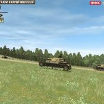 Скриншот WWII Battle Tanks: T-34 vs. Tiger – Изображение 86