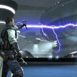 Скриншот Star Wars: The Force Unleashed 2 – Изображение 11