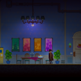 Скриншот Tales of the Neon Sea – Изображение 4