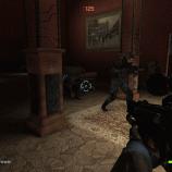 Скриншот Project Stealth – Изображение 8