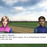 Скриншот Champion Jockey: G1 Jockey & Gallop Racer – Изображение 6
