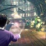 Скриншот Harry Potter and the Deathly Hallows- Part 1 – Изображение 12