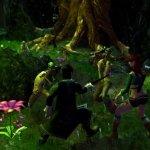 Скриншот Grotesque Tactics 2: Dungeons& Donuts – Изображение 3