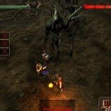Скриншот Silent Hill: Book of Memories – Изображение 7