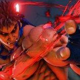 Скриншот Street Fighter V – Изображение 5