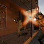 Скриншот Left 4 Dead 2 – Изображение 19