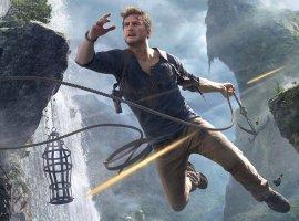 Актер, озвучивший Геральта, хотел бы стать частью серий Uncharted и Tomb Raider