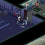 Скриншот Stranger Things 3: The Game – Изображение 6