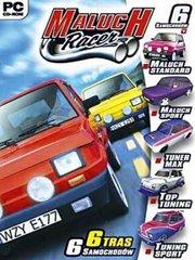 2 Fast Driver – фото обложки игры
