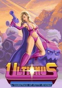Ultionus: A Tale of Petty Revenge – фото обложки игры