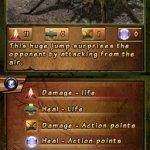 Скриншот Discovery Kids: Spider Quest – Изображение 1
