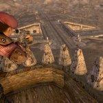 Скриншот Fallout: New Vegas – Изображение 40