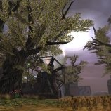 Скриншот Neo Steam: The Shattered Continent – Изображение 2