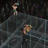 Скриншот WWE Smackdown vs Raw 2011 – Изображение 5