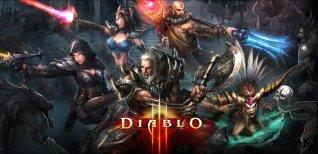Diablo 3. Порталы дерзаний: обзор