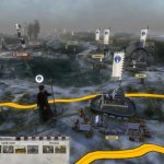 Скриншот Shogun 2: Total War – Изображение 30