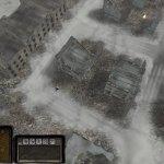 Скриншот Chain of Command: Eastern Front – Изображение 8