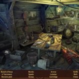 Скриншот Vampire Saga: Pandora's Box – Изображение 5