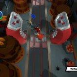 Скриншот uDraw Marvel Super Hero Squad: Comic Combat – Изображение 7