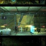 Скриншот Warside – Изображение 8