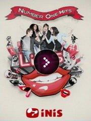Lips: Number One Hits – фото обложки игры
