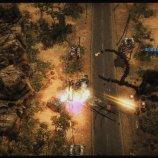 Скриншот Renegade Ops – Изображение 10