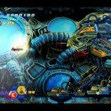 Скриншот Sturmwind – Изображение 6