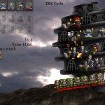 Скриншот Slice 3: Fortress Defense – Изображение 1