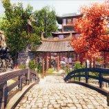 Скриншот Ancient Journey VR – Изображение 5