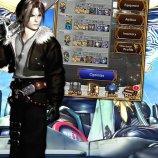 Скриншот Final Fantasy Record Keeper – Изображение 3