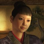 Скриншот Yakuza Ishin – Изображение 54