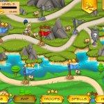 Скриншот Royal Revolt – Изображение 4