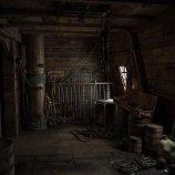 Скриншот Curse of the Skeleton Island – Изображение 5