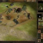 Скриншот War Times – Изображение 20