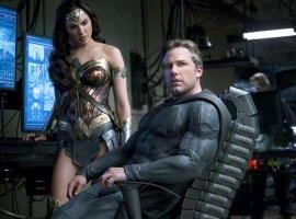 Оператор «Лиги справедливости» разрыдался, когда увидел фильм. Настолько он оказался плох