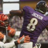 Скриншот Madden NFL 19 – Изображение 5