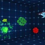 Скриншот Drone Fighters – Изображение 5