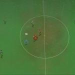 Скриншот Active Soccer 2 – Изображение 3