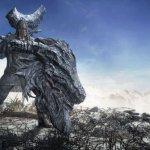 Скриншот Dark Souls 3: The Ringed City – Изображение 42