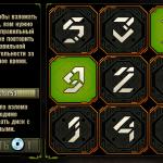 Скриншот Evolution: Battle for Utopia – Изображение 2
